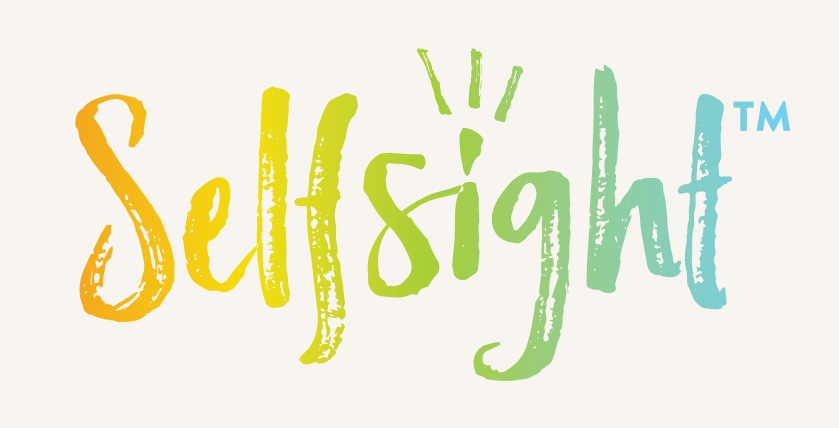 Selfsight_Logo_tm_cropped